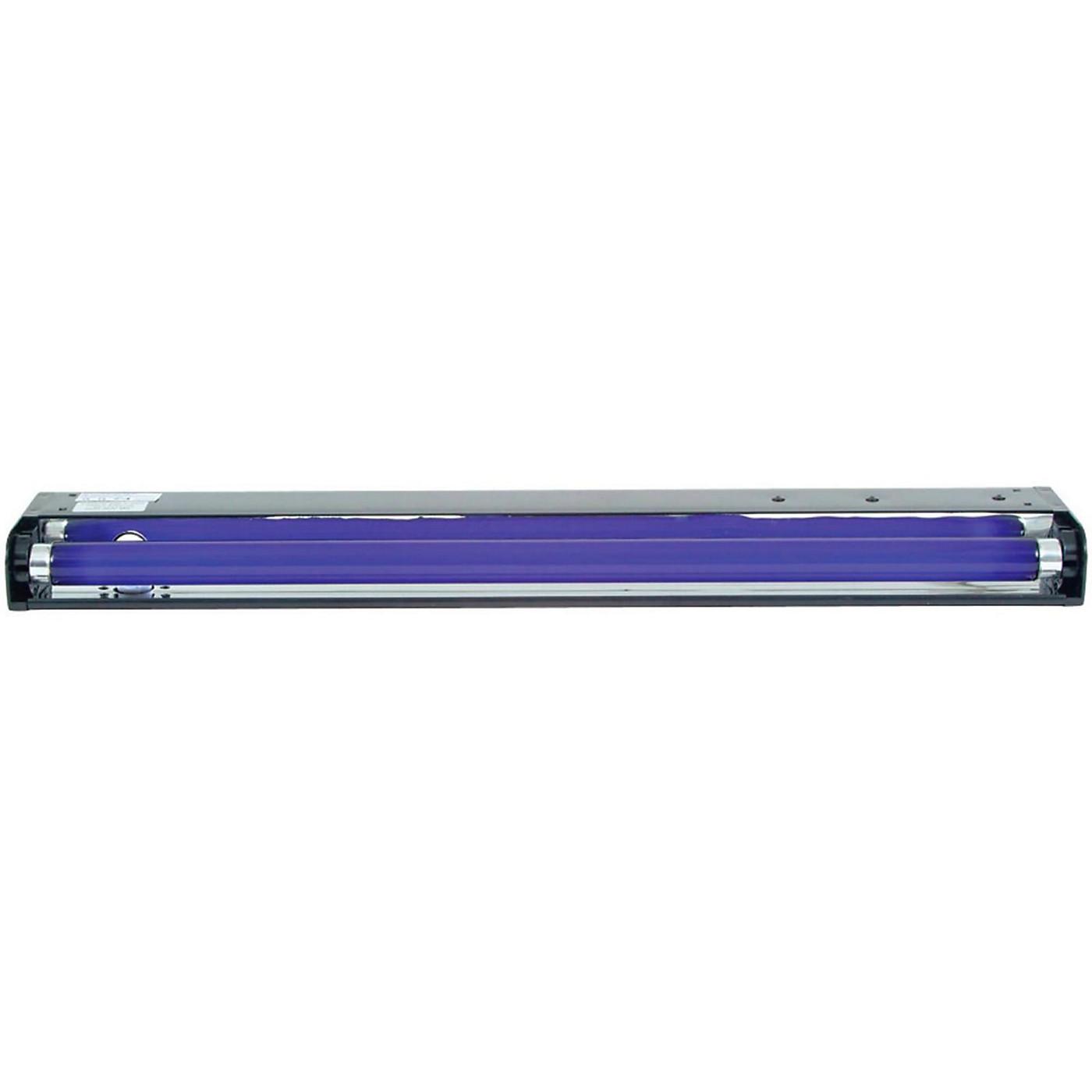 Eliminator Lighting Black-48 (E-124) Blacklight thumbnail