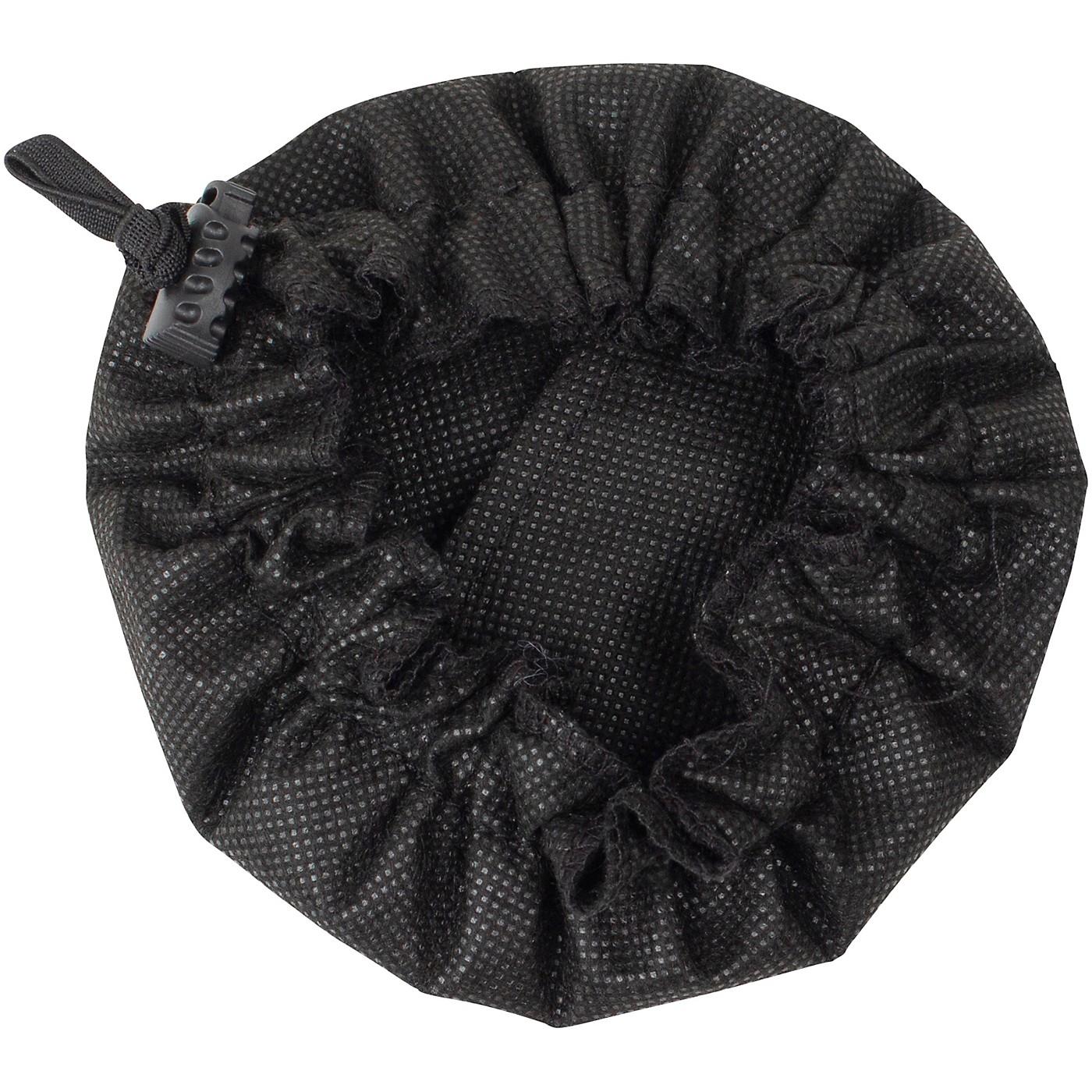 Gator Black Bell Mask With MERV 13 Filter, 2-3