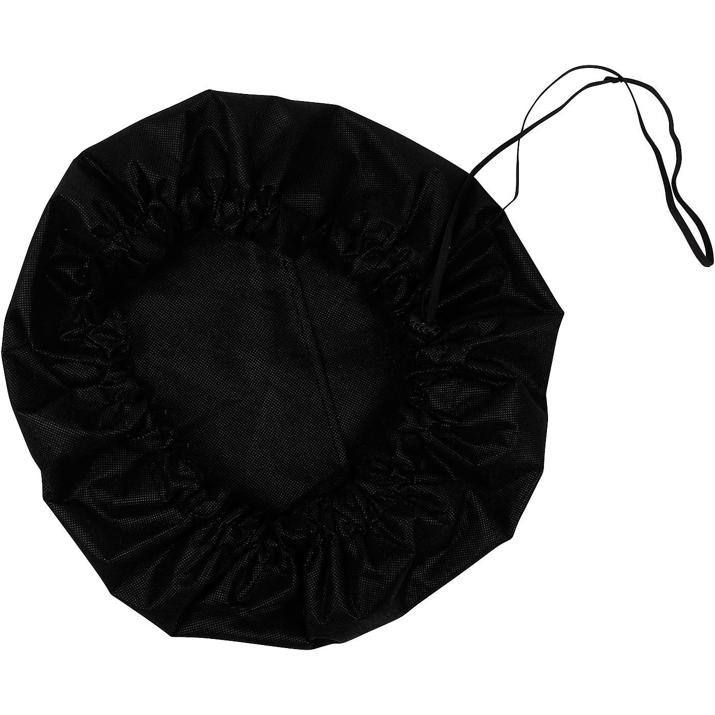 Gator Black Bell Mask With MERV 13 Filter, 22-23