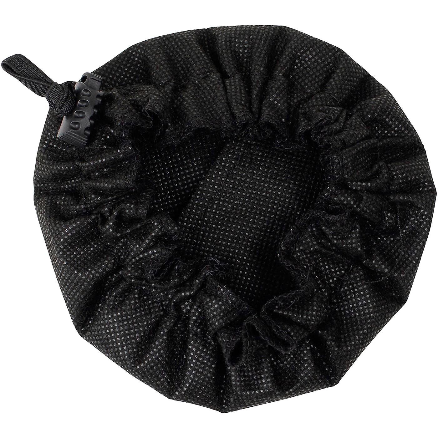 Gator Black Bell Mask With MERV-13 Filter, 4-5