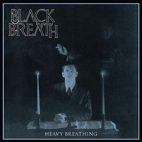 Alliance Black Breath - Heavy Breathing thumbnail