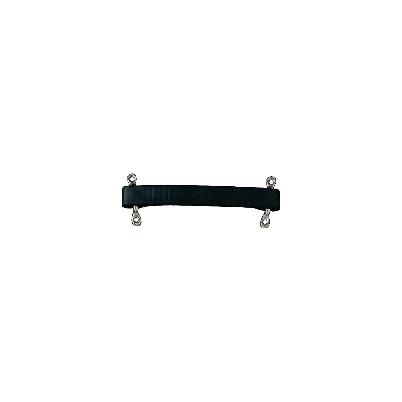 Fender Black Dogbone Amp Handle thumbnail