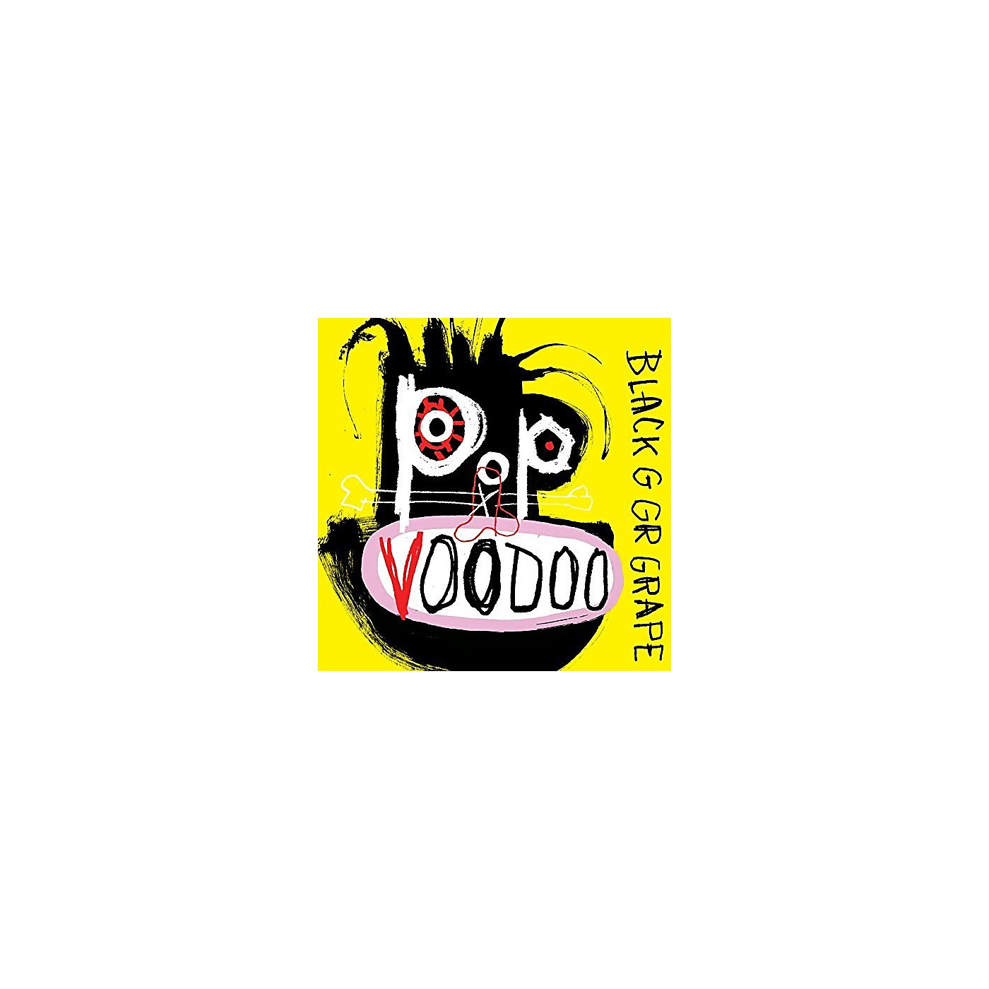 Alliance Black Grape - Pop Voodoo thumbnail
