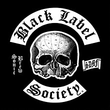 Black Label Society - Sonic Brew [LP]