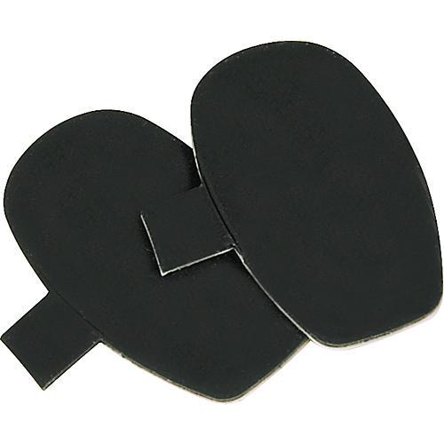 Giardinelli Black Mouthpiece Cushions thumbnail