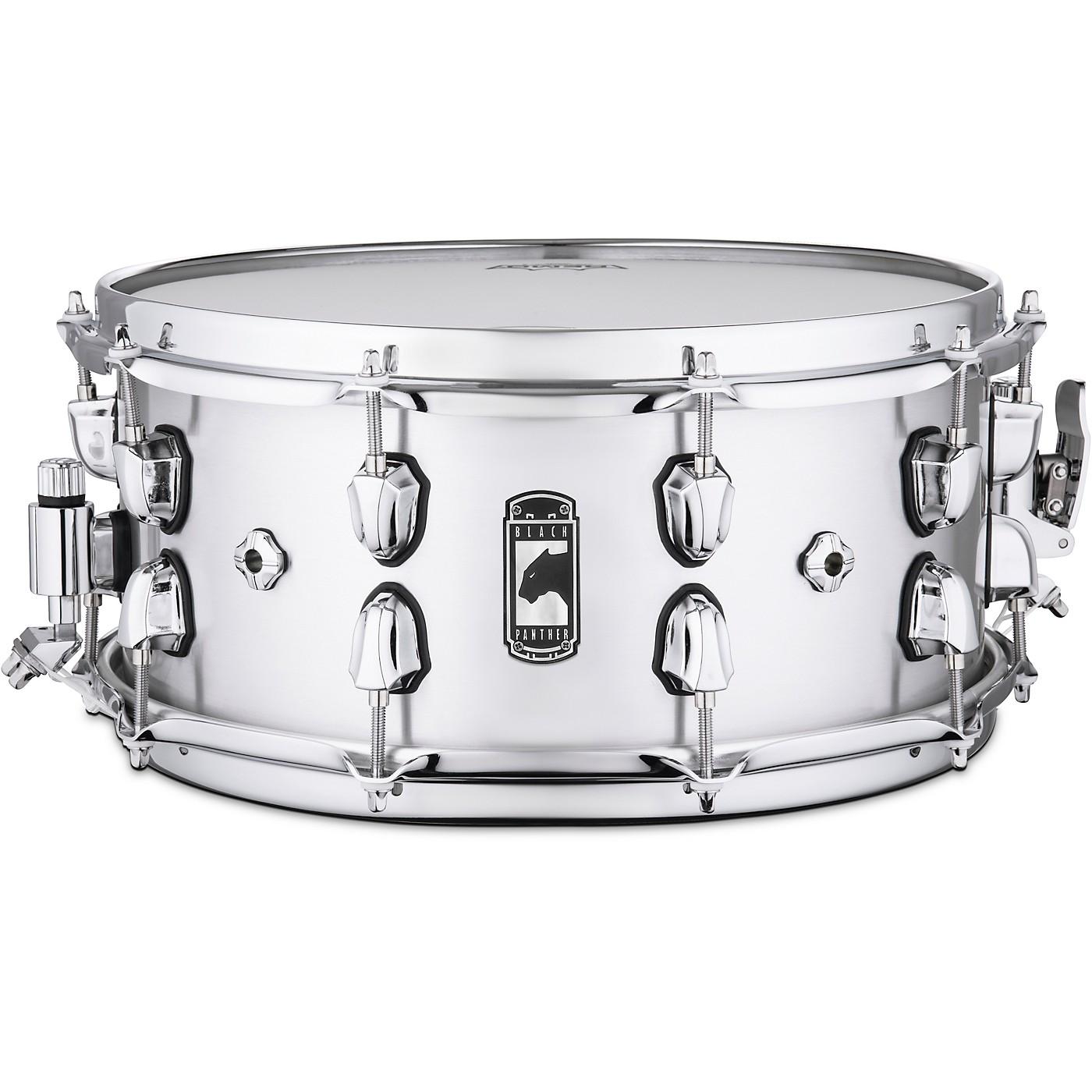 Mapex Black Panther Atomizer Snare Drum thumbnail