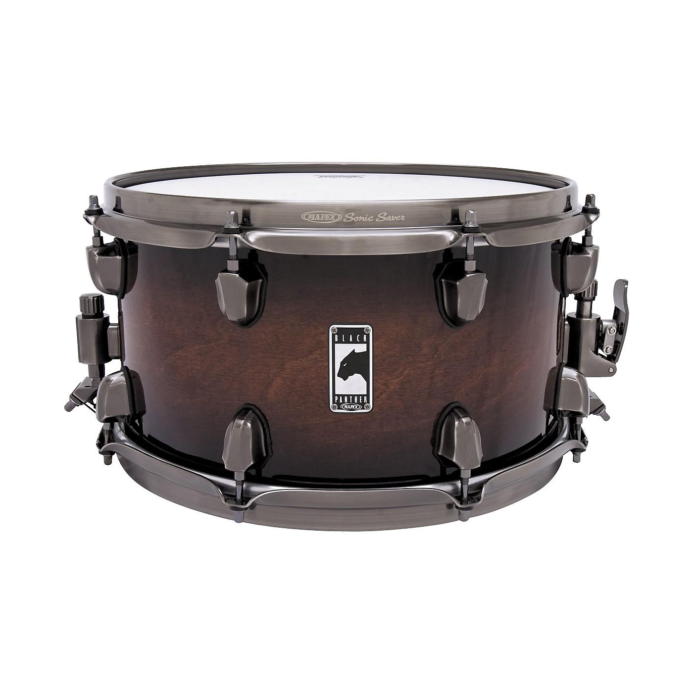 Mapex Black Panther Blaster Snare Drum thumbnail