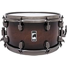Mapex Black Panther Blaster Snare Drum