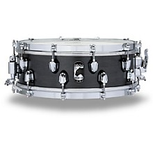 Mapex Black Panther Design Lab Equinox Snare Drum