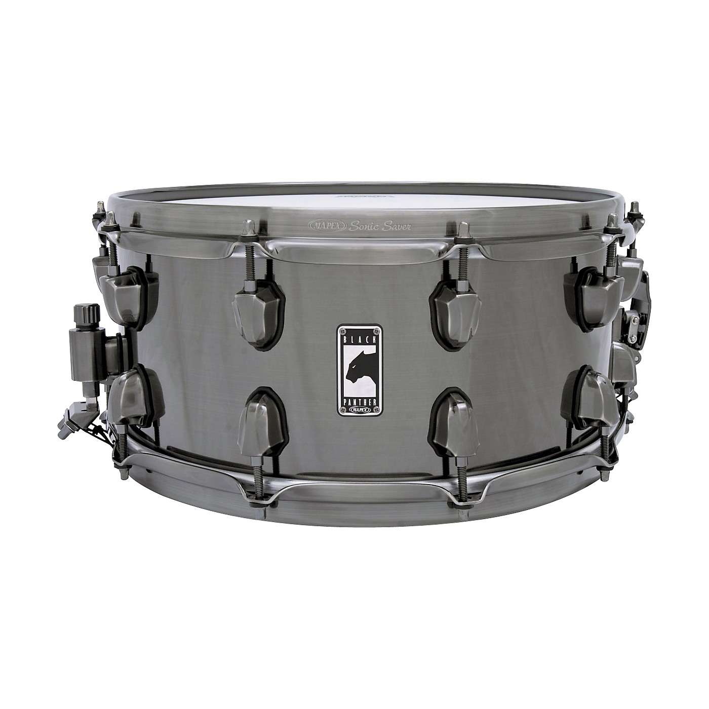 Mapex Black Panther Machete Snare Drum thumbnail