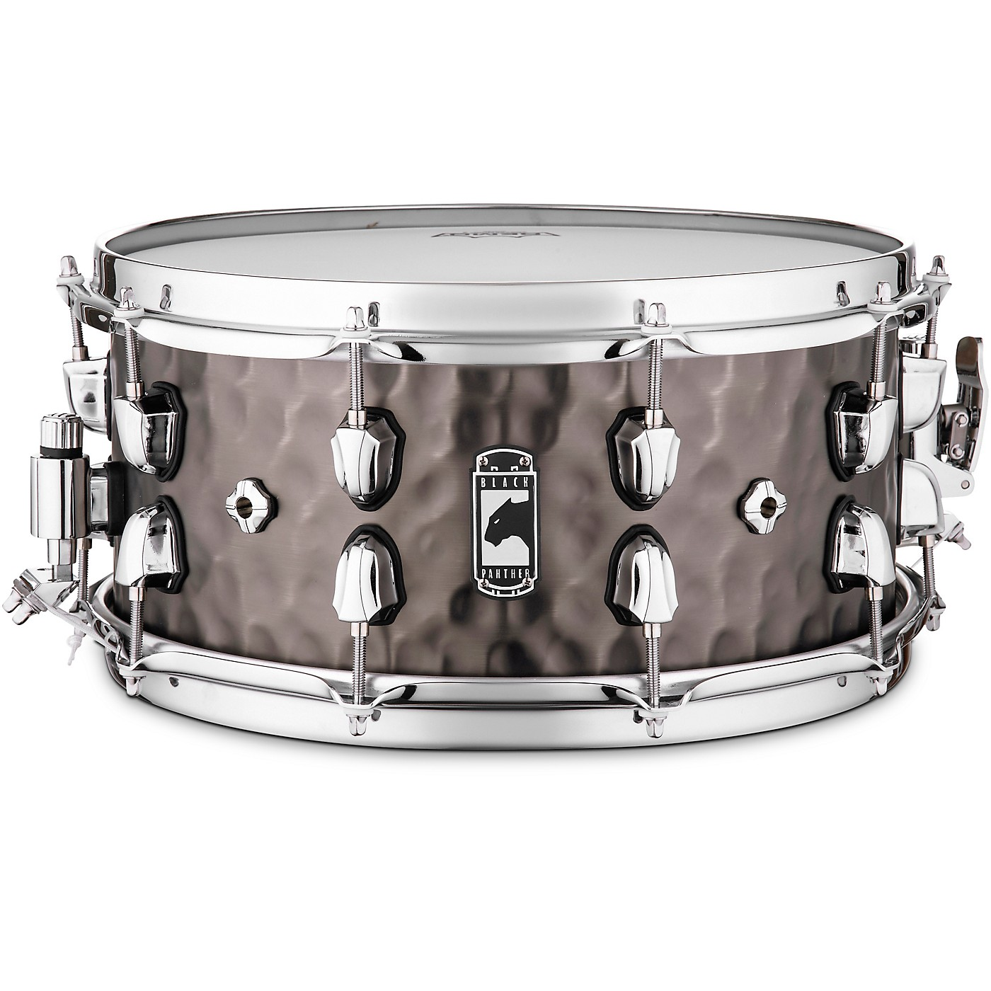Mapex Black Panther Persuader Snare Drum thumbnail