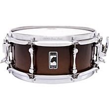 Mapex Black Panther Phantom Snare Drum