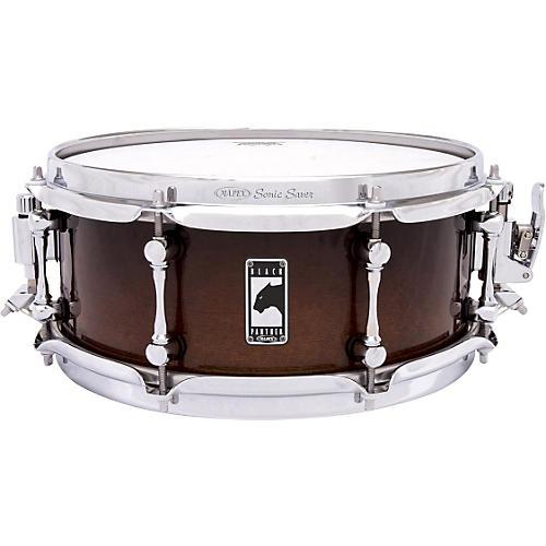 Mapex Black Panther Phantom Snare Drum thumbnail