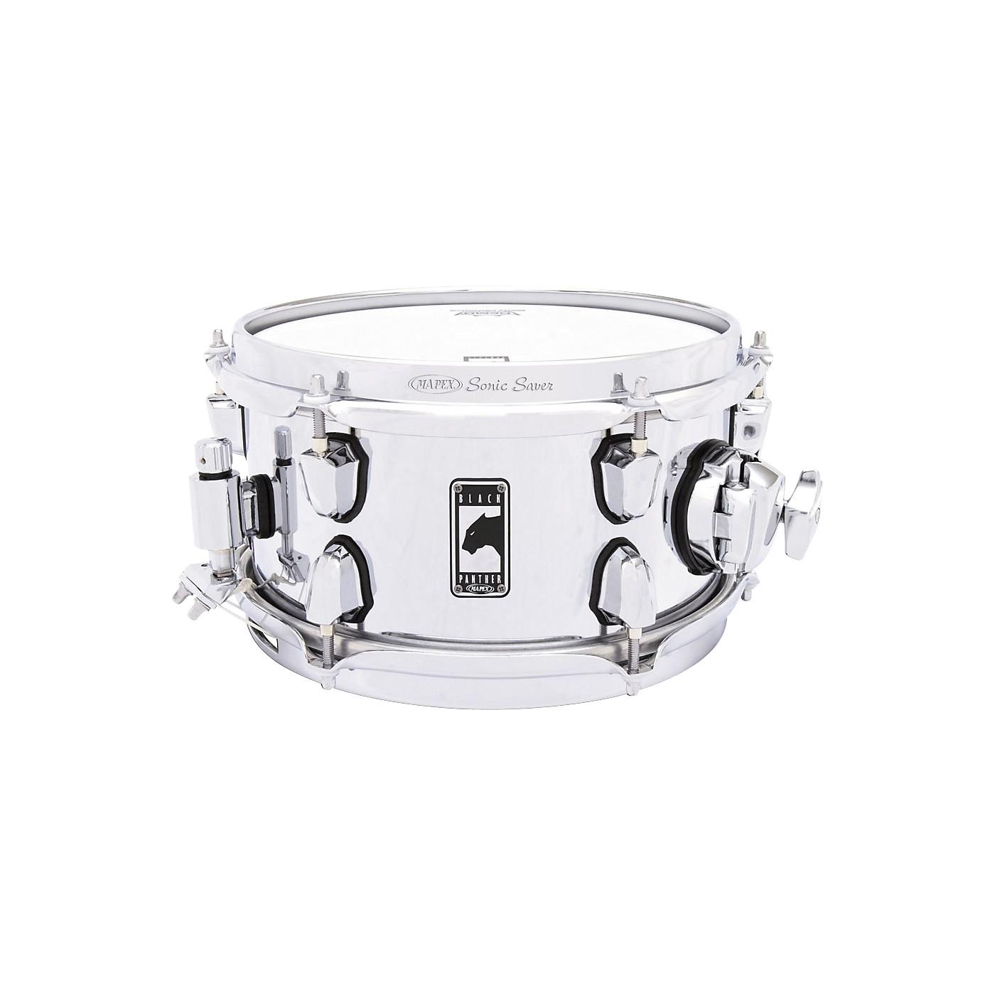 Mapex Black Panther Stinger Snare Drum thumbnail