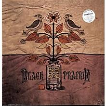 Black Prairie - Feast of the Hunters Moon