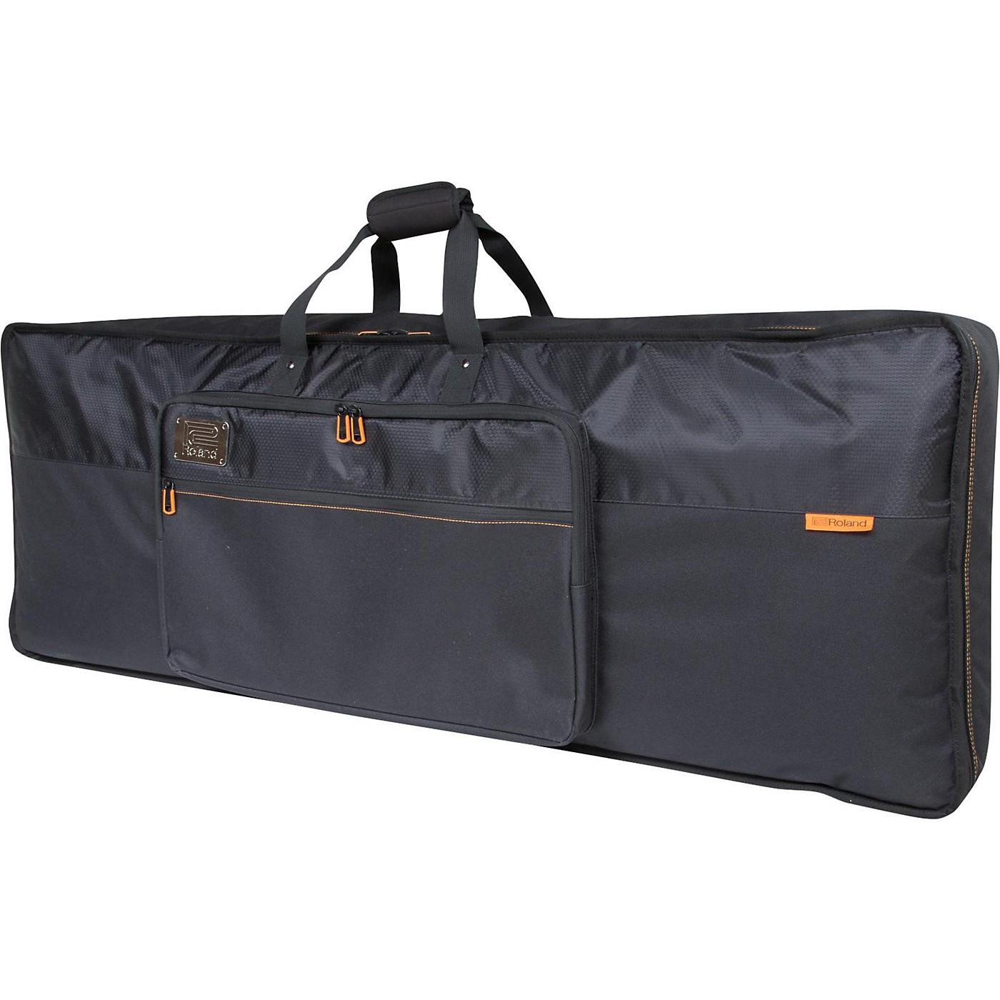 Roland Black Series Keyboard Bag - Small thumbnail