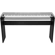 Williams Black Stand for Williams Allegro2 Plus Digital Piano