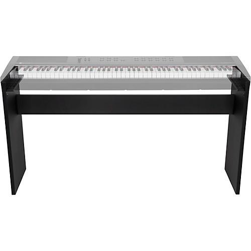 Williams Black Stand for Williams Allegro2 Plus Digital Piano thumbnail
