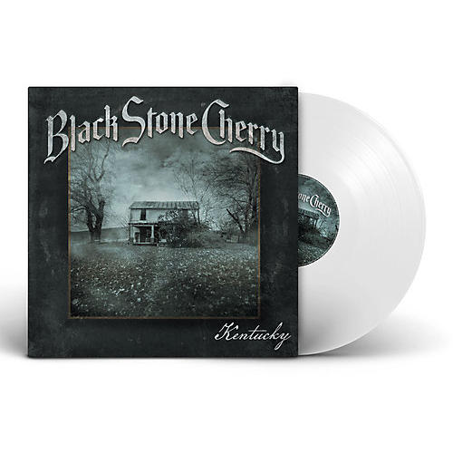 Alliance Black Stone Cherry - Kentucky thumbnail