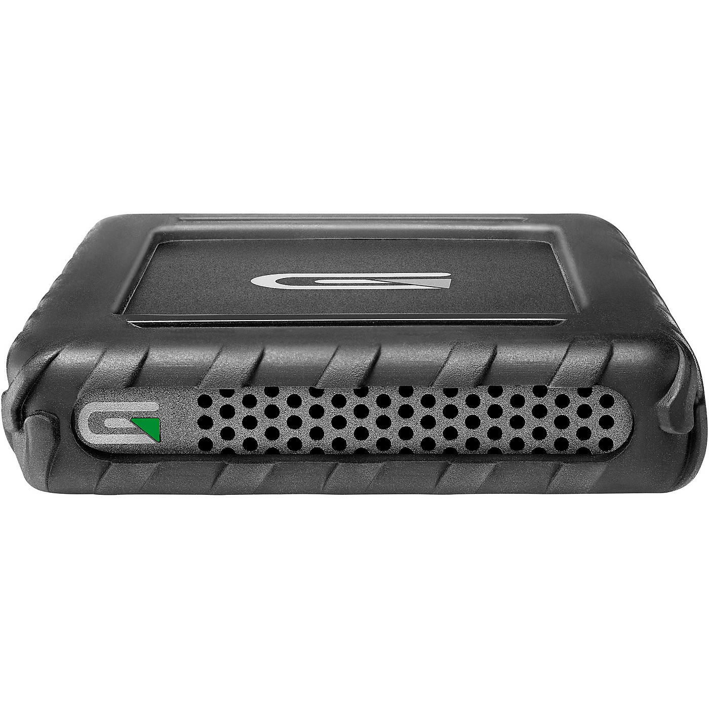 Glyph Blackbox Plus USB External Mobile Hard Drive thumbnail