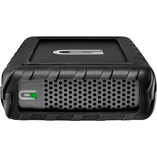 Glyph Blackbox Pro USB External Desktop Hard Drive thumbnail