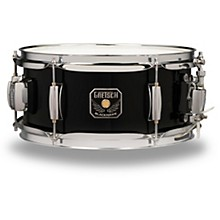 Gretsch Drums Blackhawk Snare with 12.7 mm Mount