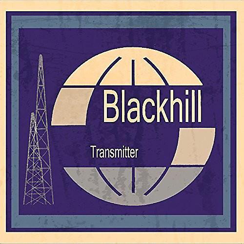 Alliance Blackhill Transmitter - Blackhill Transmitter thumbnail