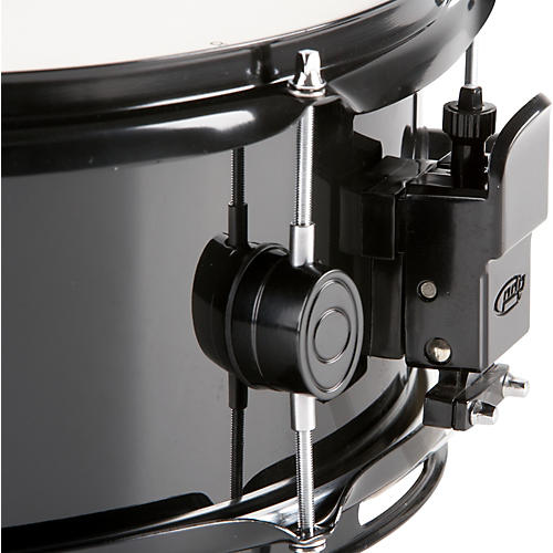 PDP by DW Blackout Maple Snare Drum-thumbnail
