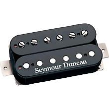 Seymour Duncan Blackouts Coil Pack Bridge Pickup