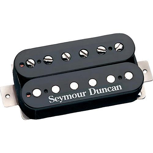 Seymour Duncan Blackouts Coil Pack Neck Pickup thumbnail