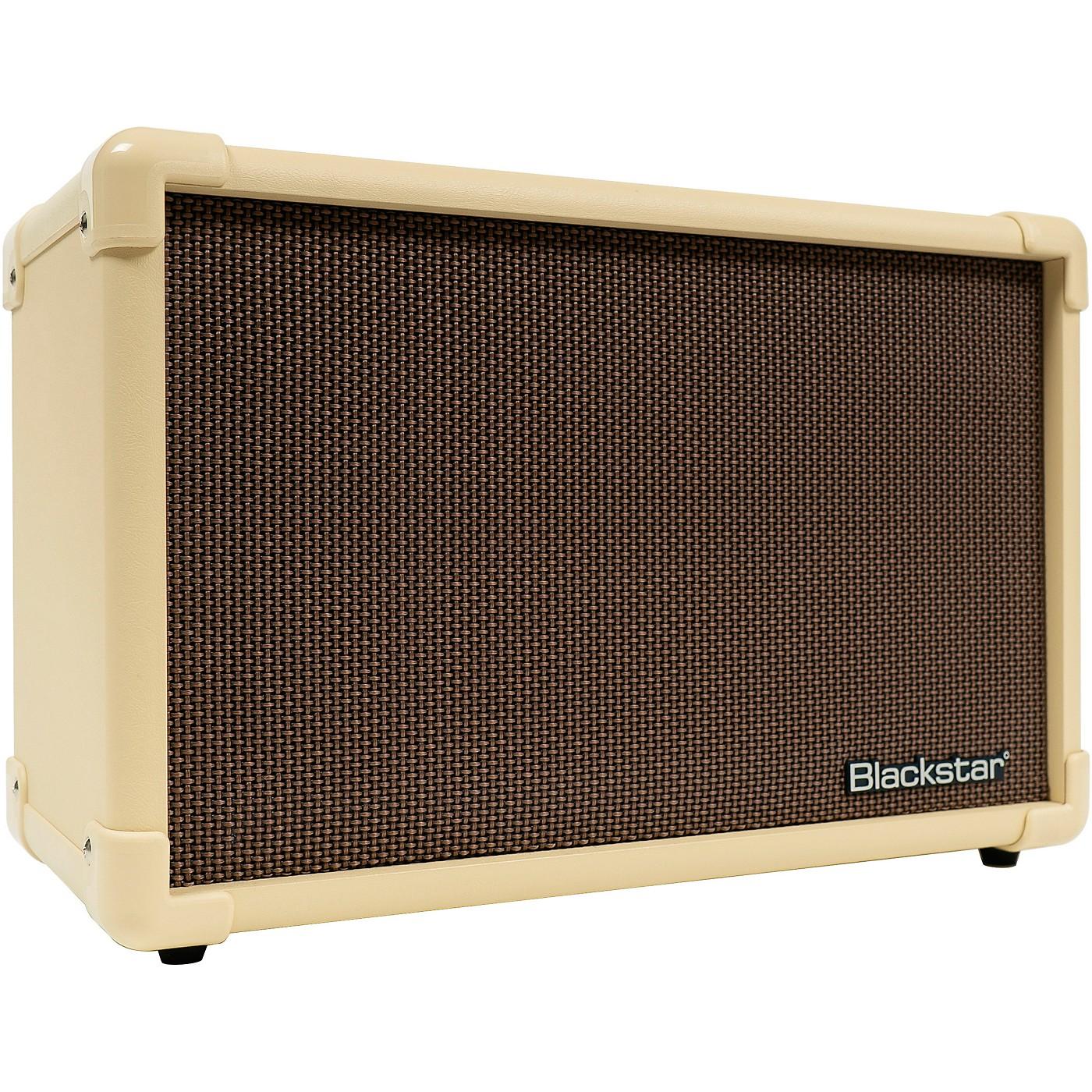 Blackstar Blackstar Acouscore30 30W Acoustic Guitar amplifier thumbnail
