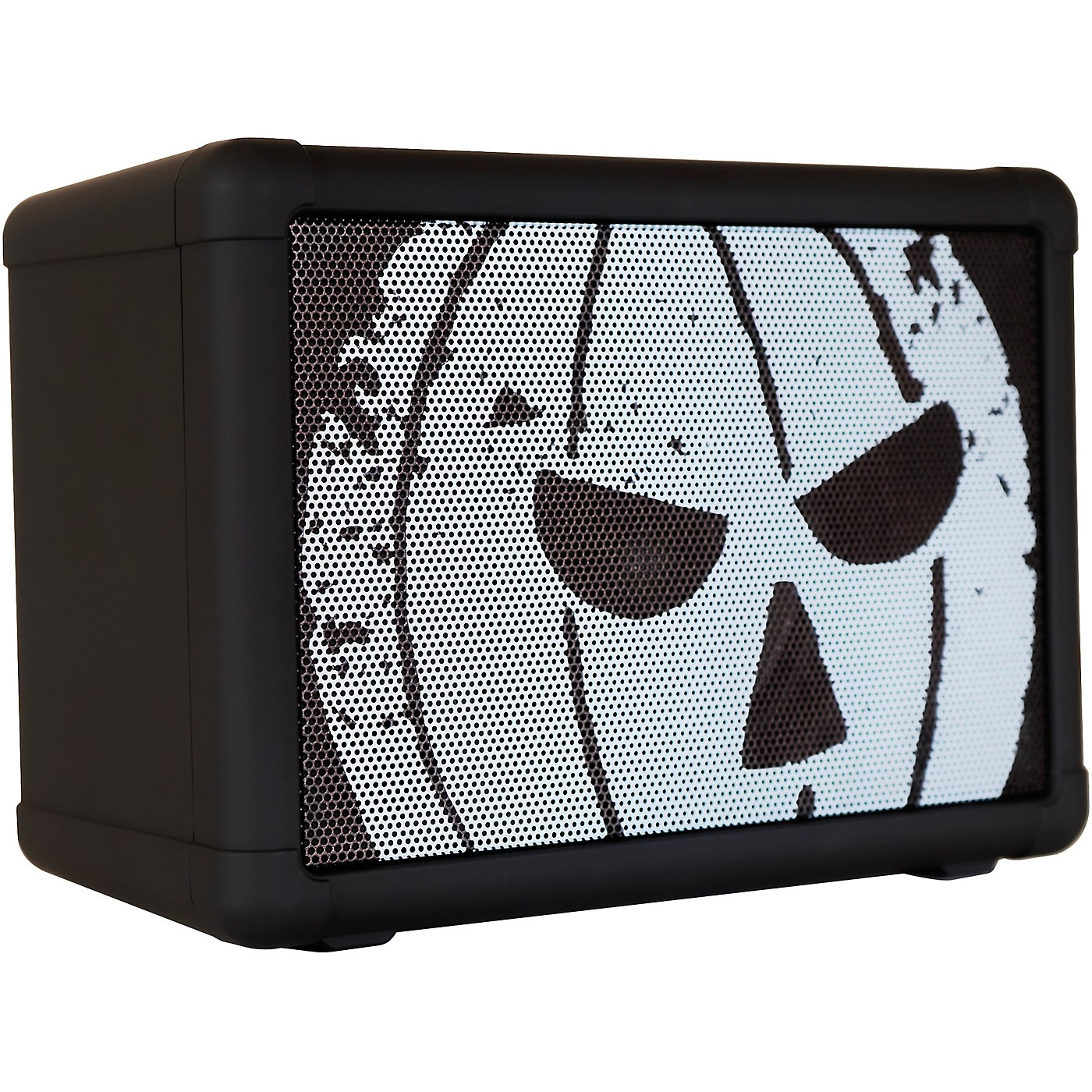 Blackstar Blackstar Helloween Fly 3 Mini Amp thumbnail