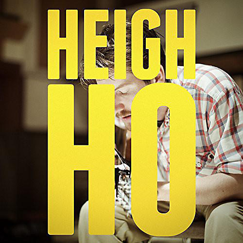 Alliance Blake Mills - Heigh Ho thumbnail