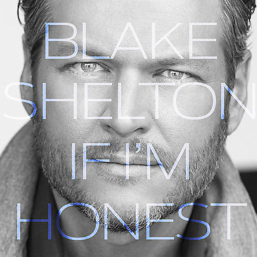 Alliance Blake Shelton - If I'm Honest thumbnail