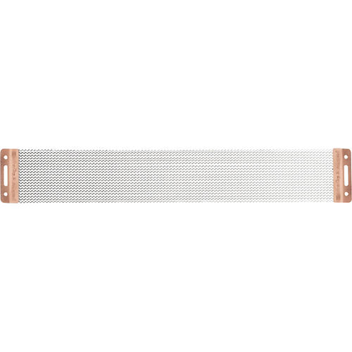 Puresound Blasters Series 20-Strand Snare Wire thumbnail