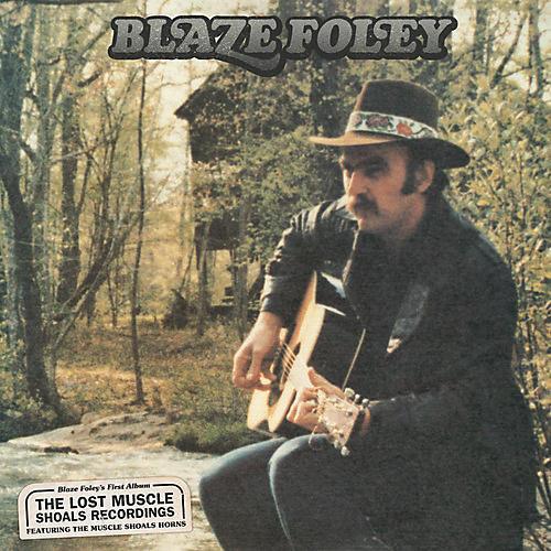 Alliance Blaze Foley - Lost Muscle Shoals Recordings thumbnail
