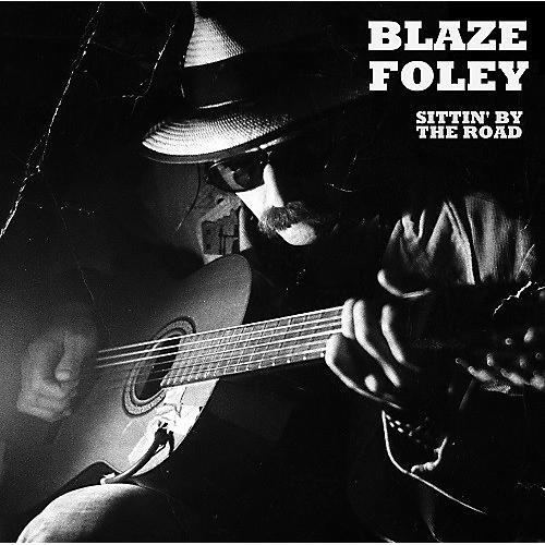 Alliance Blaze Foley - Sittin' By The Road thumbnail