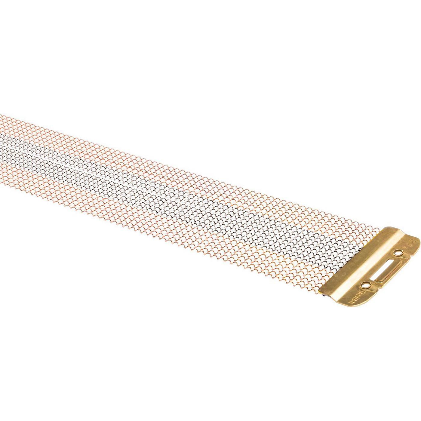Sabian Blend Custom Snare Wire Hybrid 20 Strand thumbnail