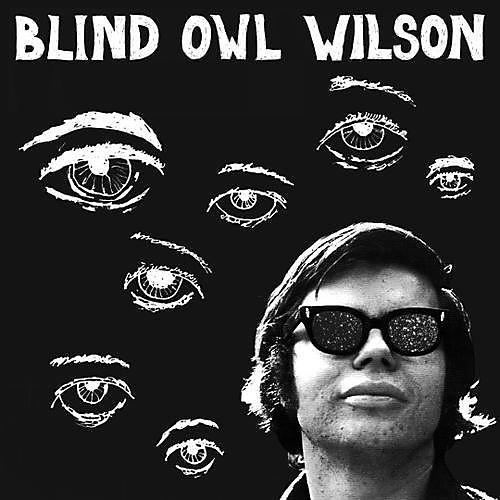 Alliance Blind Owl Wilson - Blind Owl Wilson thumbnail