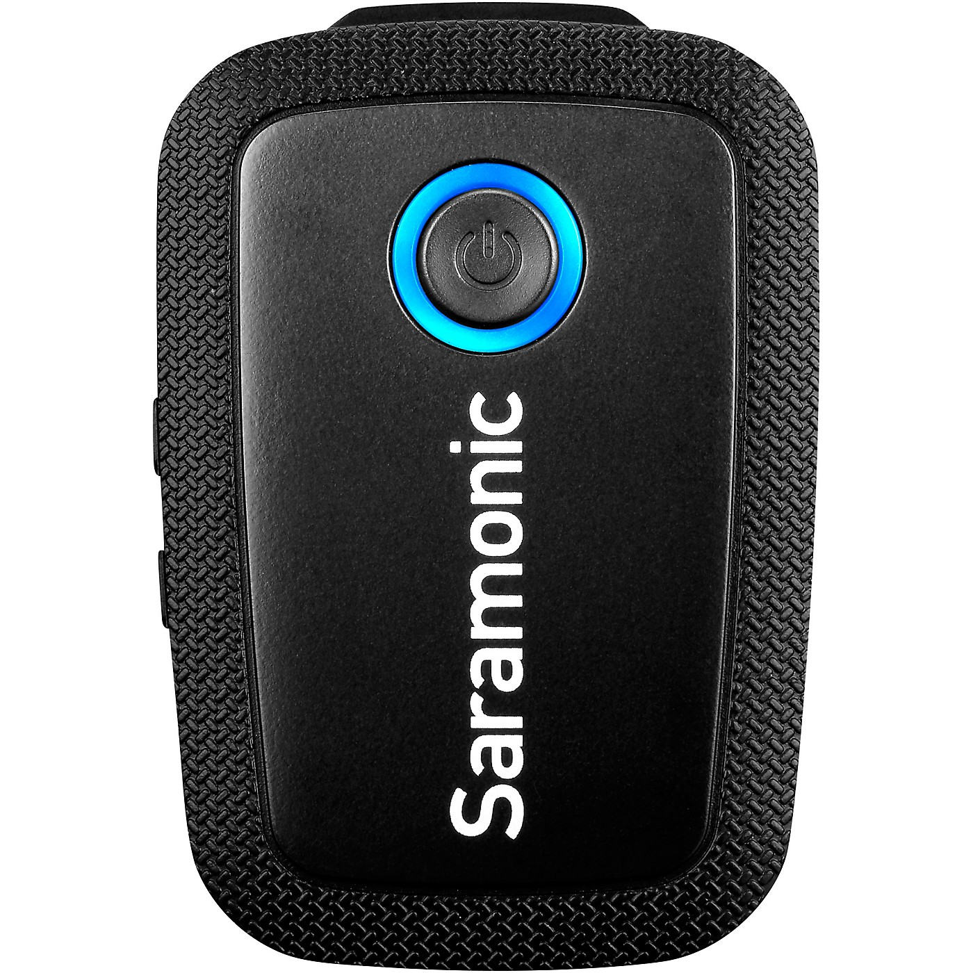 Saramonic Blink 500 TX Ultracompact Wireless Microphone Clip-On Transmitter thumbnail