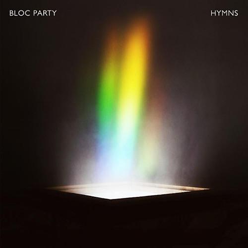 Alliance Bloc Party - Hymns thumbnail