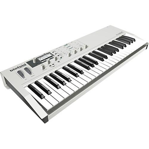 Waldorf Blofeld Keyboard-thumbnail