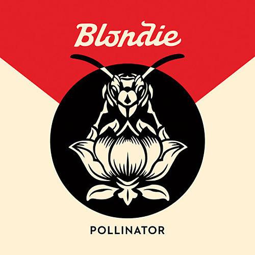Alliance Blondie - Pollinator thumbnail