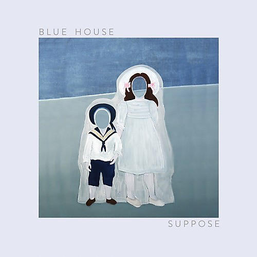 Alliance Blue House - Suppose thumbnail