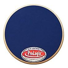 ProLogix Percussion Blue Lightning Series Practice Pad