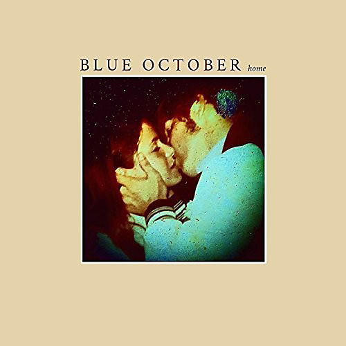 Alliance Blue October - Home thumbnail