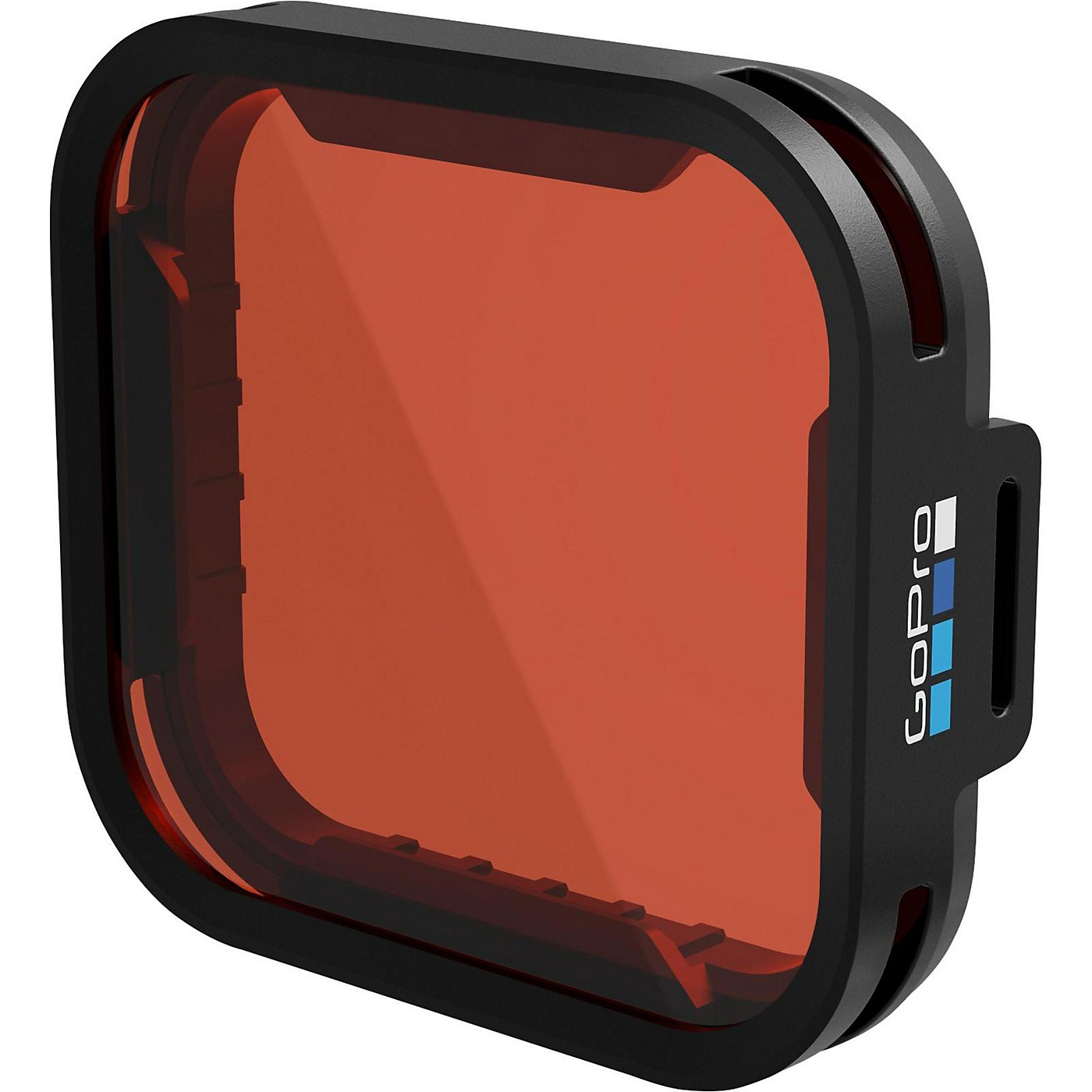 GoPro Blue Water Dive Filter (for Super Suit) thumbnail