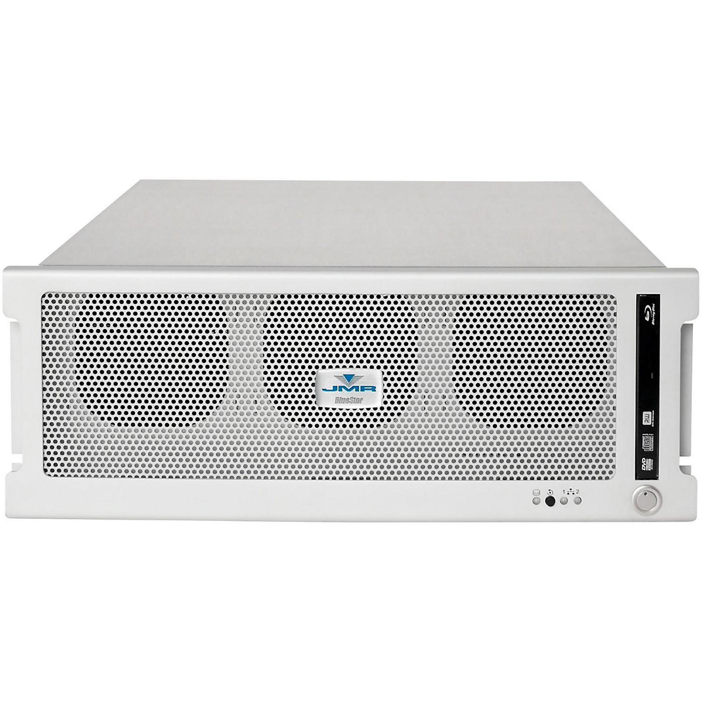 JMR Electronics BlueStor HPC Server thumbnail