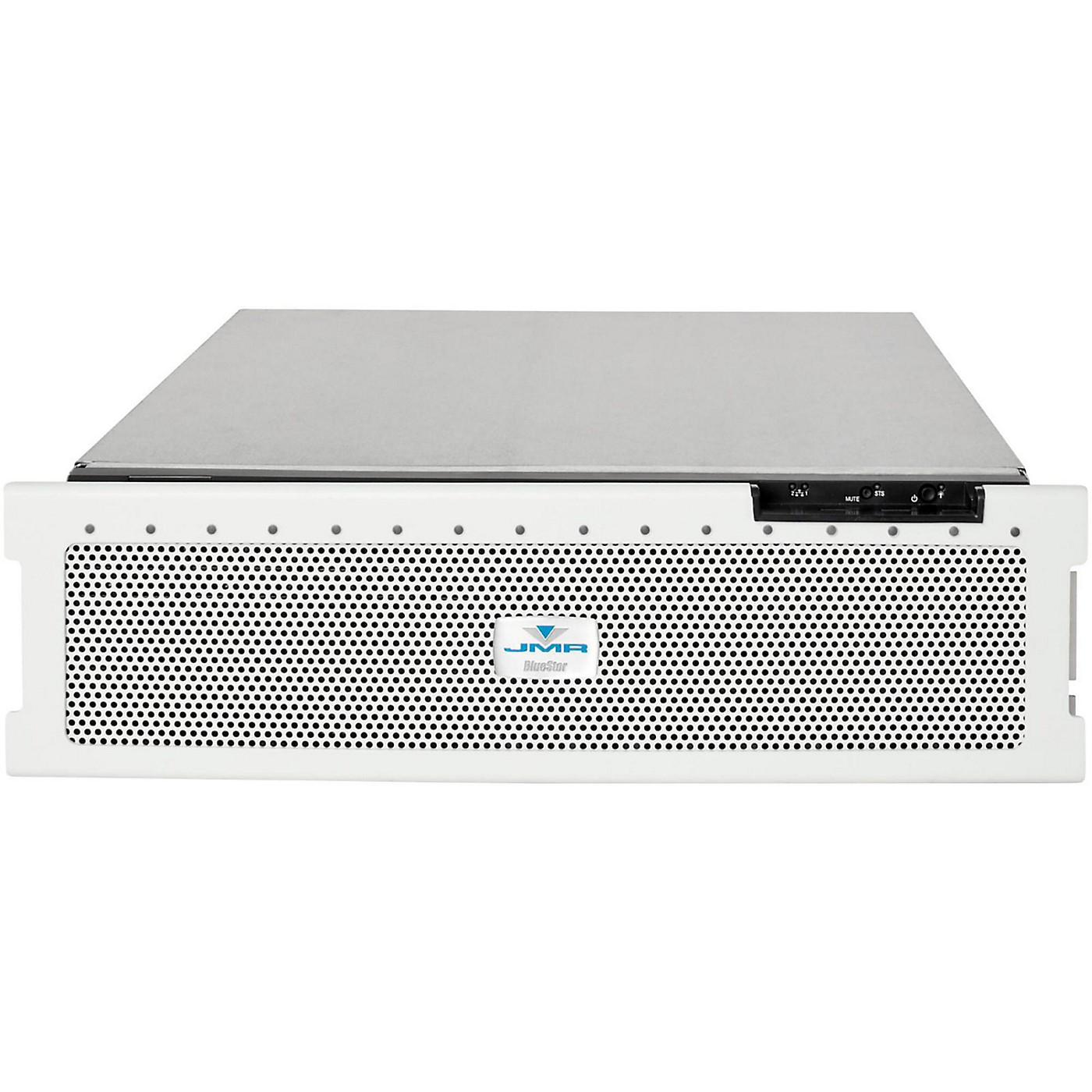 JMR Electronics BlueStor SAS Expander RAID System thumbnail