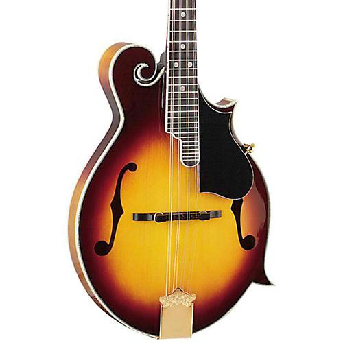 Dean Bluegrass F Mandolin thumbnail